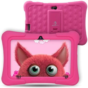 Tablet para niños Dragon Touch Y88X Pro