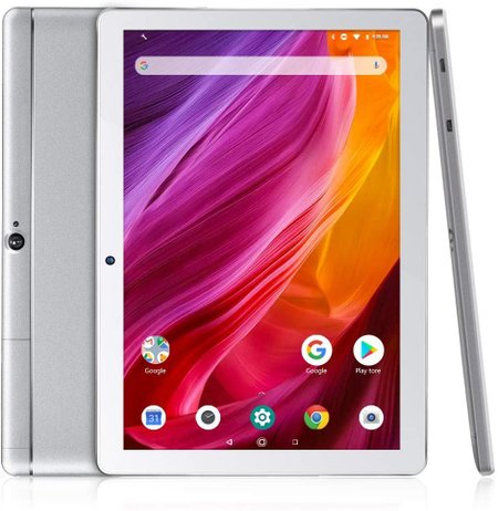 Comprar mejor tablet china dragon touch k10
